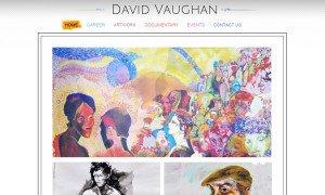 david-vaughan