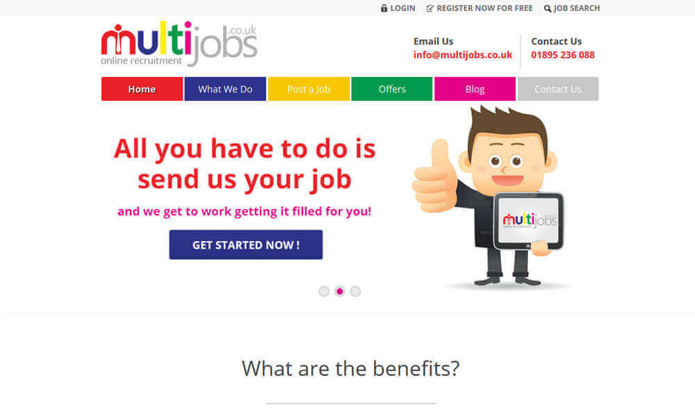 multijobs1